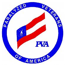 North Central Paralyzed Veterans