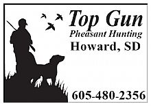 Top Gun Lodge